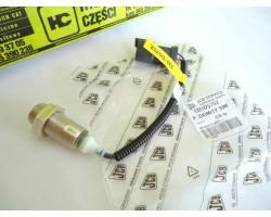 Czujnik stabilizatorów w koparko-ładowarkach JCB 3CX 4CX
