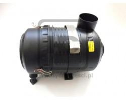 Obudowa filtra powietrza kompletna - Koparki JCB JS 210, 220, 230