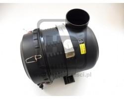 Obudowa filtra powietrza kompletna - Koparki JCB JS 240 - 360