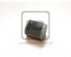 Filtr hydrauliczny - Servo Control - JCB 3CX, 4CX Service Filters