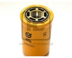 Filtr hydrauliczny  - JCB 2CX, 2DX - Service Filters