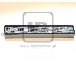 Filtr kabinowy klimatyzacji - JCB FASTRAC - Service Filters