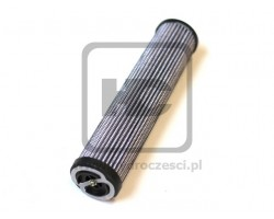 Filtr hydrauliczny - JCB 8014, 8016, 8018 - Service Filters