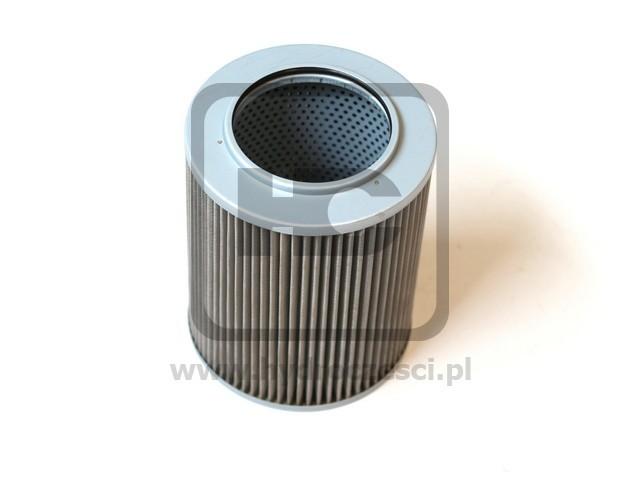Filtr Hydrauliczny Ssamia - Koparki JCB JS 330, 450, 460 - Service Filters