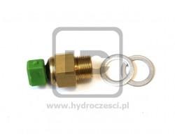 Czujnik chłodnicy oleju hydraulicznego - JCB 407, 408, 409