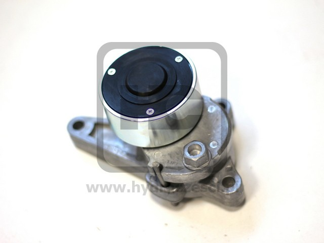 Napinacz 3CX, 4CX - Silnik JCB DieselMax TIER 3