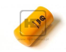 Filtr oleju silnikowego - JCB FASTRAC - Service Filters