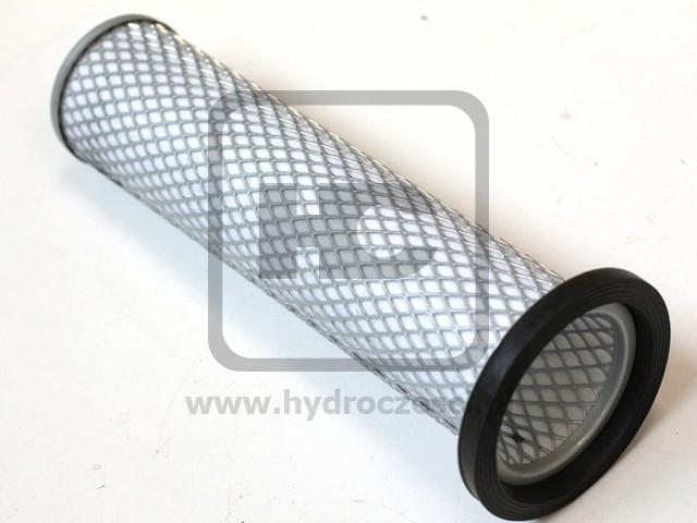 Filtr powietrza wewnętrzny - Service Filters