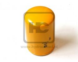 Filtr oleju hydraulicznego 10 mic - Ładowarka teleskopowa, RTFL JCB - Service Filters
