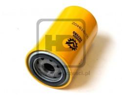 Filtr paliwa - koparki JS330 i JS460 - Service Filters