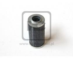 Filtr Hydrauliczny Sterowania - Koparki kołowe JCB JS - Service Filters