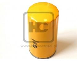 Filtr paliwa - JCB FASTRAC - Service Filters