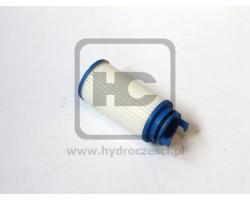 Filtr hydrauliczny na lini - JCB TELETRUK TLT - Service Filters