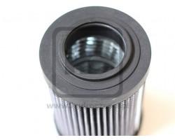 Filtr hydrauliczny - Powrót instalacji młota - Koparki JCB JS - Service Filters
