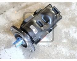Pompa hydrauliczna - JCB 3CX  - CODE 831