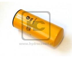 Filtr oleju silnikowego - Ładowarki JCB 446 456 - Service Filters