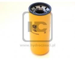 Filtr oleju silnikowego - JCB FASTRAC i ŁADOWARKI - Service Filters