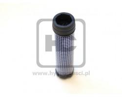 Filtr powietrza minikoparki JCB 1,5 tony - Service Filters
