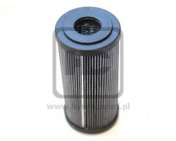 Filtr hydrauliczny JCB 8052 8060 - Service Filters