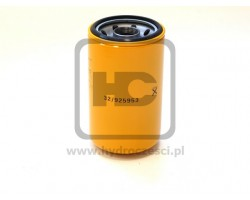 Filtr oleju silnikowego - JCB JS330 - Service Filters
