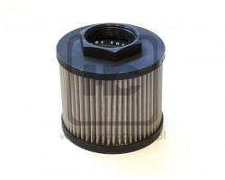 Filtr ssania zbiornika hydrauliki - JCB 3CX 4CX - Service Filters