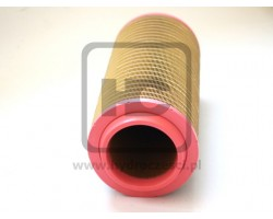 Filtr powietrza główny - JCB JS 460 - Service Filters