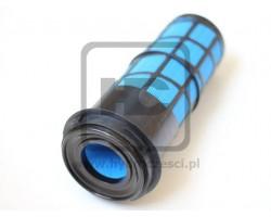 Filtr powietrza zewnętrzny - JCB 8025 ZTS - Service Filters