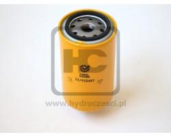 Filtr paliwa - JCB FASTRAC, Ładowarki Czołowe - Service Filters