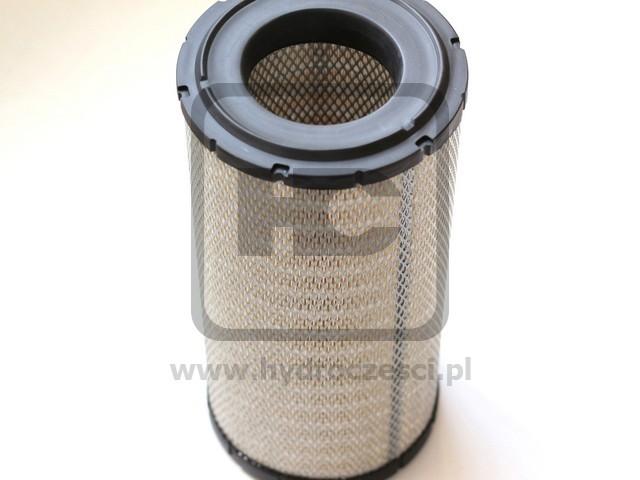 Chłodny 32/912901 - Filtr powietrza zewnętrzny - Koparki JCB JS200-JS260 MV19
