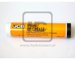 Smar JCB Special HP - Tuba 400g