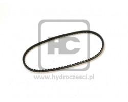 Pasek klinowy - Minikoparki JCB 8014 - 8020