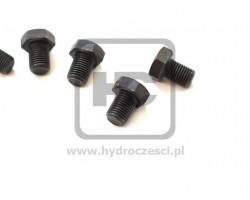 Śruby do blach zmiennika - JCB 3CX 4CX