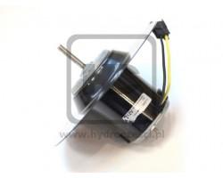 Silnik nagrzewnicy - JCB 3CX 4CX - Perkins AA AB AR AK