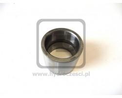 Tulejka łącznika łyżki - Minikoparka JCB 8025-8035