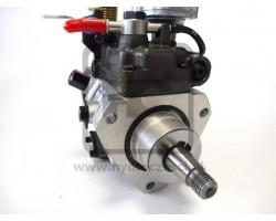 Pompa wtryskowa - JCB Dieselmax 68 kW - DELPHI