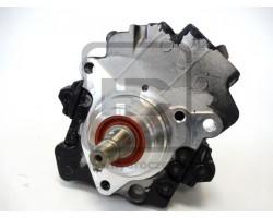 Pompa wtryskowa - JCB Dieselmax DFP4.2 - DELPHI