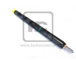 Wtryskiwacz paliwa - Silnik JCB DieselMax - OEM DELPHI