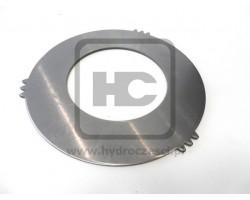 Przekładka hamulcowa - 520-55, JS130, JS160 - OEM
