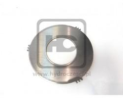 Przekładka hamulcowa - 2CX, 520-50 OEM