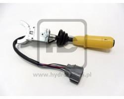 Przełącznik jazdy przód - tył JCB MANUAL - zamiennik