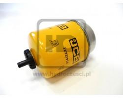 Filtr paliwa - separator