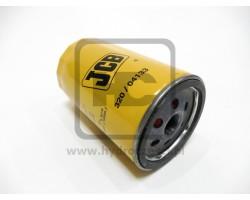 Filtr oleju - silnik JCB DieselMax - Oryginał