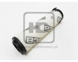 Filtr hydrauliczny JCB 3CX, 4CX - Oryginalny