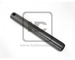 Sworzeń mocowania ramienia do konika  - Minikoparka JCB 8014-8020