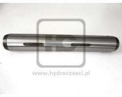Sworzeń łyżki - JCB JS 200, 220, 240, 260
