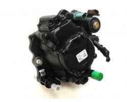 Pompa wtryskowa - JCB Dieselmax CR - DELPHI