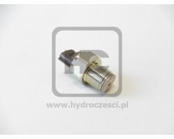 Czujnik ciśnienia na listwie paliwowej  ISUZU 4HK1