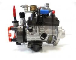 Pompa wtryskowa - JCB Dieselmax 74kW MT3 - DELPHI