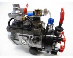 Pompa wtryskowa - JCB Dieselmax mT3 63 kW - DELPHI