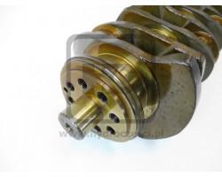 Wał korbowy  - silnik JCB DieselMax - OEM